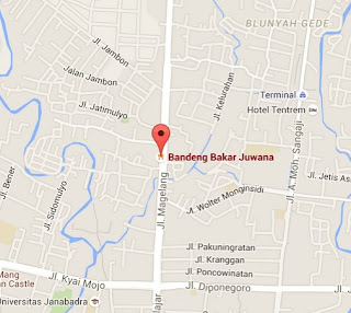 https://www.google.co.id/maps/place/Bandeng+Bakar+Juwana/@-7.776263,110.36097,15z/data=!4m2!3m1!1s0x0:0x2e3720f053fff823