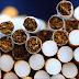 288 milliárd forint folyt be dohánytermék-adóból