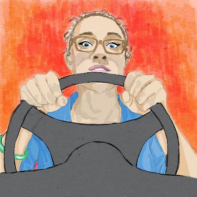 atlanta-traffic, angry-driver, bad-traffic, traffic