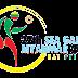 Jadwal Timnas Taekwondo Indonesia di Sea Games, Myanmar 2013