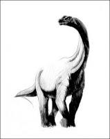 Monster dari Kongo