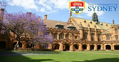 Dean's International Postgraduate Research Scholarships in Australia, 2016