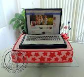 Bolo Notebook (Facebook)