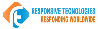 Responsive Teqnologies