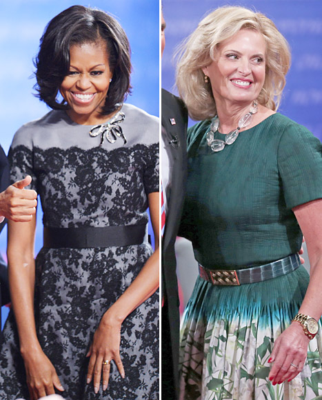 1351020557_michelle-obama-ann-romney-467.jpg