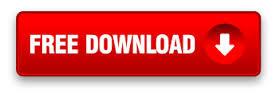G7102XWUBNI2_G7102OLBBNI2_THL_Android_4.4.2 Zim Telecom