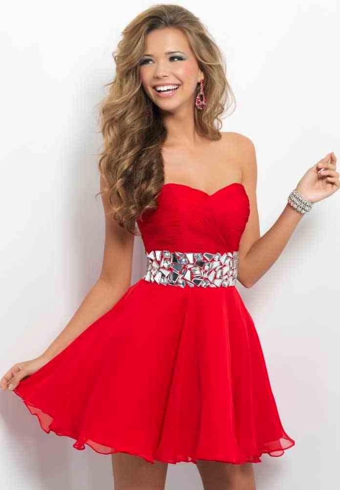 vestidos de despedida de soltera | Moda