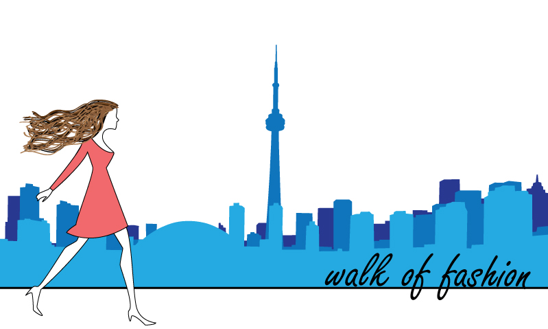 Walk of Fashion | A Beauty, Fashion, and Lifestyle Blog