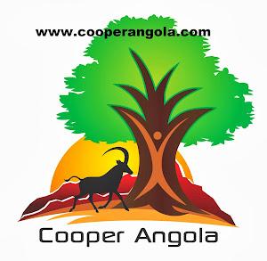 Projeto Cooperangola