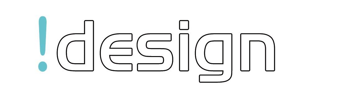 arquiFresh! design