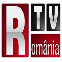 Romania TV online Sopcast