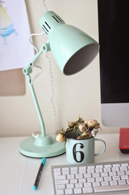 photo-lampara-mint-despacho-corte_ingles-mini-home