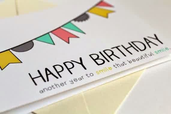 birthday-card-design