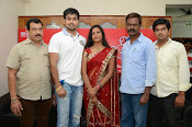 keeravani movie launch photos-thumbnail-3