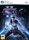 Download Game PC Star Wars: The Force Unleashed II RePack