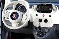2015-FiatNew500-51.jpg