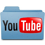 IL MIO CANALE SU YOUTUBE