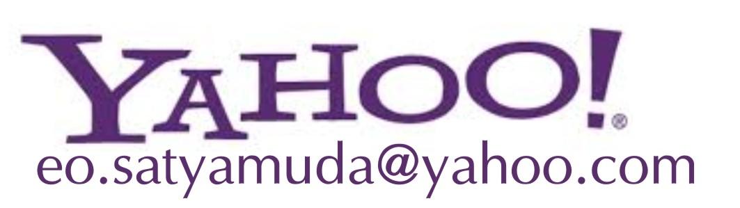eo.satyamuda@yahoo.com