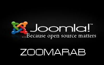 سكربت جوملا النسخة 2.5.0 نظام ادارة المحتوى  CMS Download Joomla