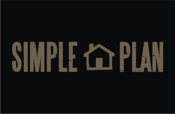 simple_plan-group_back_vector