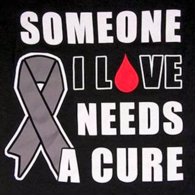 Cure diabetes!