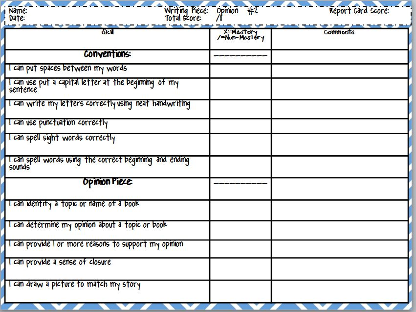 "common core writing rubrics 1st - 2nd grade adapted from elk grove unified school district common core  writing rubrics ccss – comon core state standards alignment (""w"" = writing."
