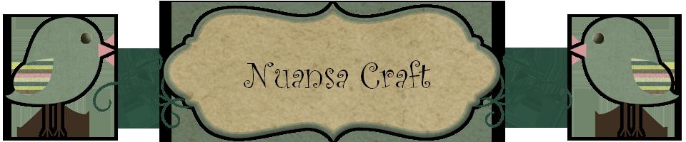NUANSA Craft
