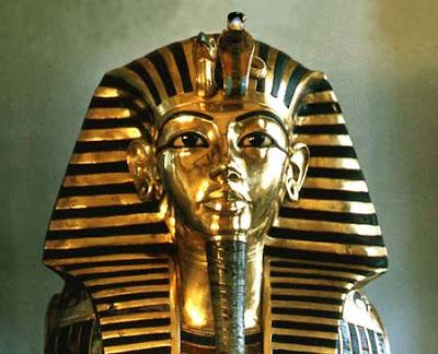 Escultura y Pintura Egipcia Egito Pintura Escultura