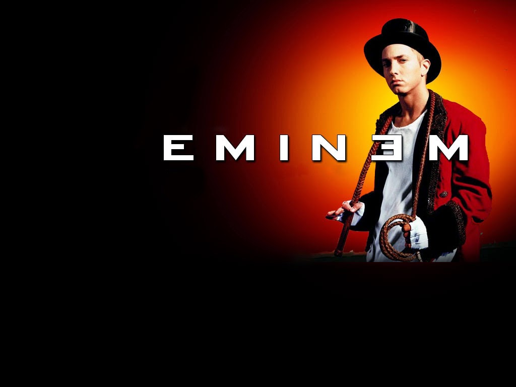 Eminem Wallpapers 2015