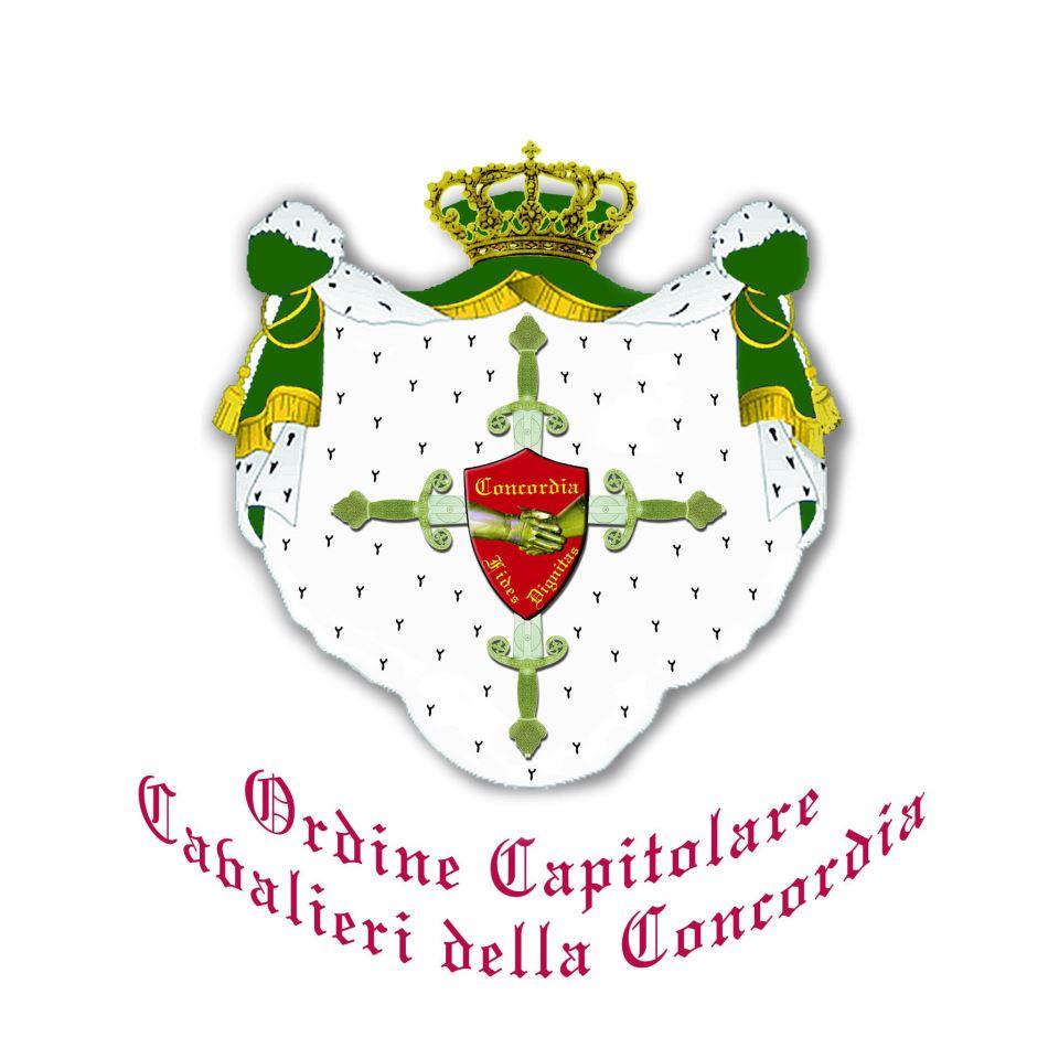 Ordine della Concordia