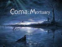Coma: Mortuary - Full Repack