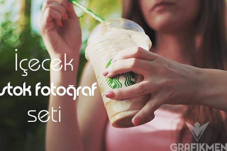 Stock Fotoğraf, içecek stok fotoğraf indir, kahve stok fotoğraf, meyve suyu stok fotoğraf, stok fotoğraf indir, yüksek kaliteli fotoğraf indir, fotoğraf indir,