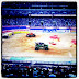 Monster Jam® Returns to the 1st Mariner Arena Feb. 24-26, 2012 plus Giveaway