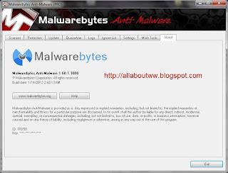 Malwarebytes Anti-Malware 1.60.1.1000 + Keygen Malwarebytes%2BAnti-Malware%2B1.60.1.1000