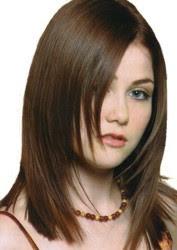 Peinados Y Mas Peinados Peinados Sencillos Para Pelo Largo