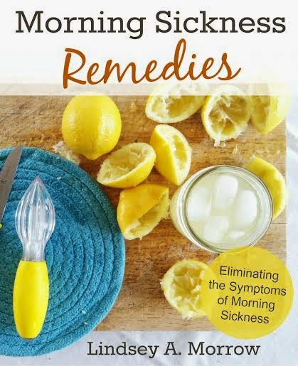 remedies morning sickness that never work ones