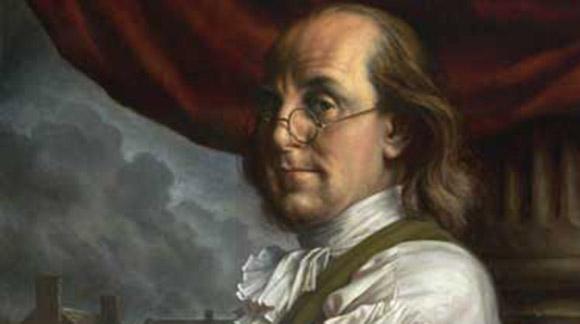 bifocals benjamin franklin. 1785 Benjamin Franklin