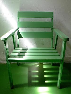 sillon-terraza-retro