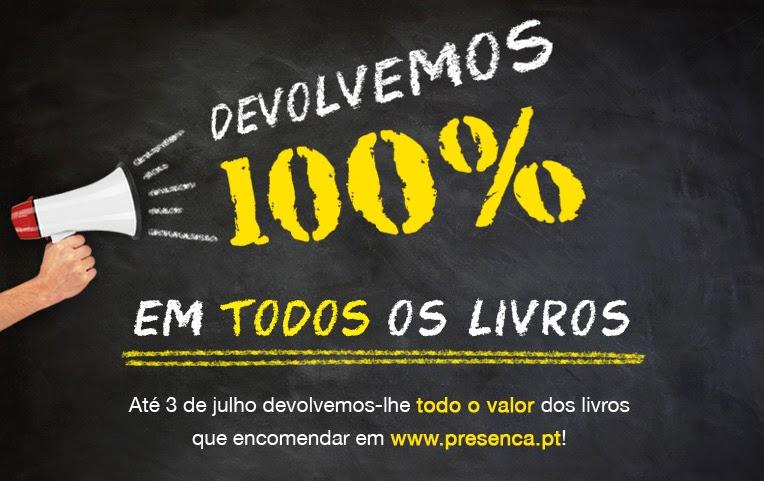http://www.presenca.pt/devolvemos-100/