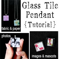 glass+tile+pendants.png