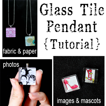 glass+tile+pendants.png