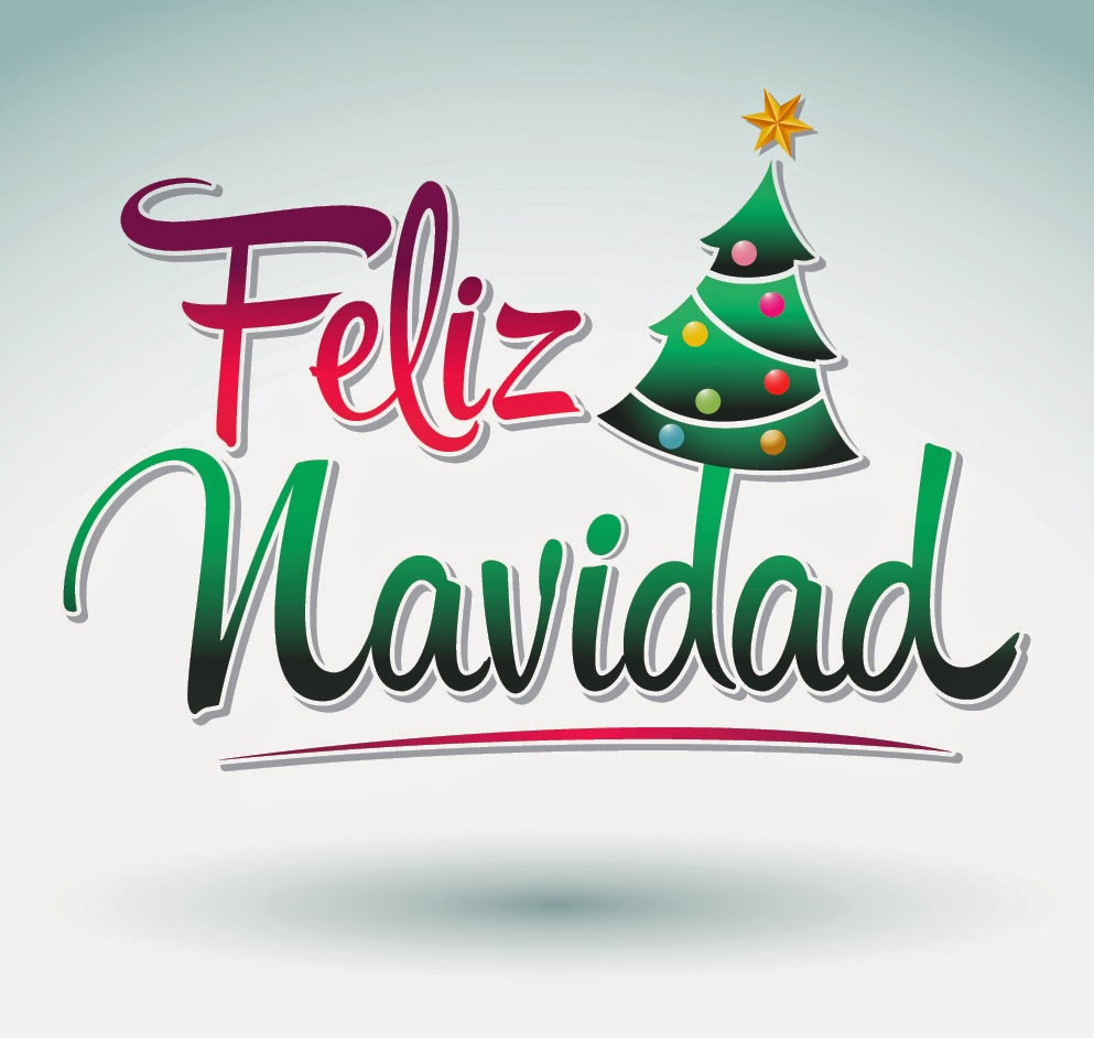 Merry christmas 2014 how to say merry christmas in spanish merry christmas in spanish merry christmas in spanish translation merry christmas spanish kristyandbryce Image collections