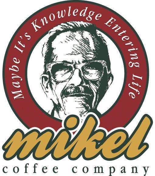 Mikel Katerini