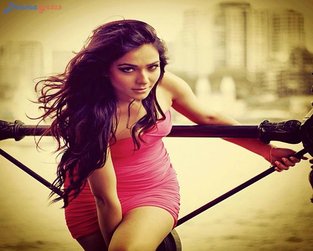 Humaima Malik Sexy Pics Complete pakistani actress and model humaima malik hd wallpaper - drama lyrics