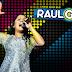 Assista na íntegra a participação da cantora Cassiane no Raul Gil
