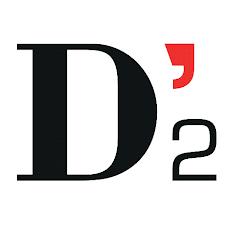 D'2 Woman