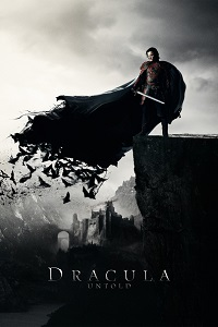 Watch Dracula Untold Online Free in HD