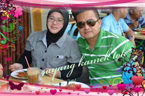 Aku N My Hero