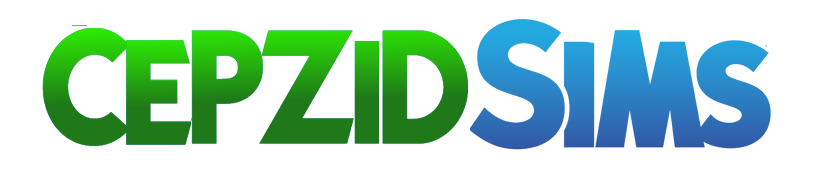 Cepzid Sims