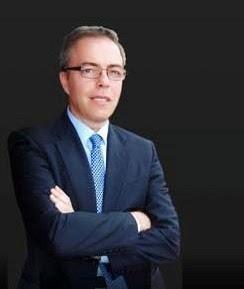 Pablo Martín Antoranz